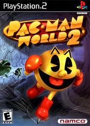 Pac Man 2 AI.jpg