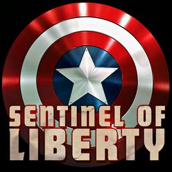 Captain America AI.png