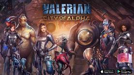 valerian_group_01_logo_badges.png