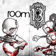 Room13_image_edited.jpg