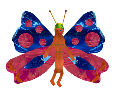 optimalbutterfly.png