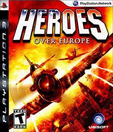 Heros Over Europe AI.jpg