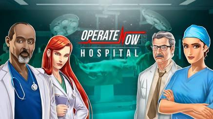 operateNow2.jpg