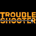 Troubleshooter.jpg
