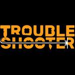 Troubleshooter.jpg