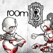 Room13_image.jpg