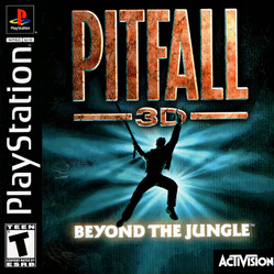 pitfall3D AI.jpg