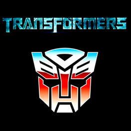 Transformers_edited.jpg