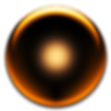 Orb Soundwerx Orb Soundworks