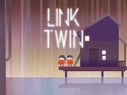 LinkTwin.jpg