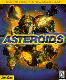 Asteroids AI.jpg