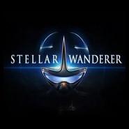 StellarWanderer.jpg