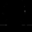 Frima_Logo-296x3001_edited_edited.png