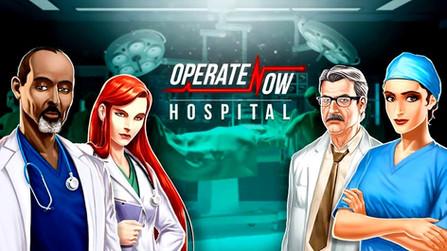 operateNow2_edited.jpg