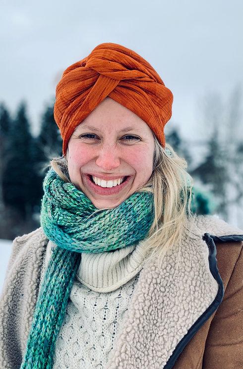 Amelie Reist Kommunikationsberatung Webseite Entwicklung und Prozessbegleitung