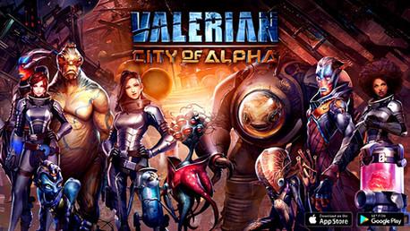 valerian_group_01_logo_badges_auto_x2_co