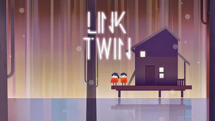 link twin NEW AI.jpg