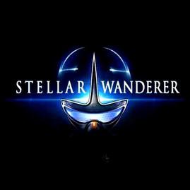 StellarWanderer_edited.jpg