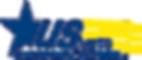 NATL Logo S.png