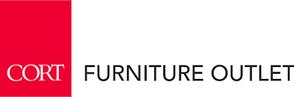 Cot Furniture Outlet