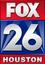 FOX26 Houston