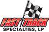 Fast track specialties