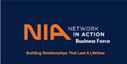 Network In Action Business Force