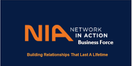 NIA Network In Action