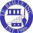 T.E. Reilly Est1986