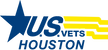 HOU Logo L.png