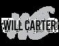 WC Band Logo.PNG