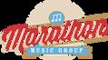 Marathon Music Group Logo.png