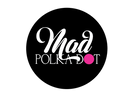 Mad Polka Dot