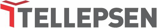 Tellepsen_logo_ JPG_edited_edited.png