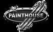 Painthouse