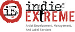 indieextreme-logo-registered-NEW-TAG-SMALL (003).jpg