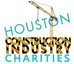 Houston Construction Industry Charities