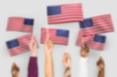 Hands with flags.jpg
