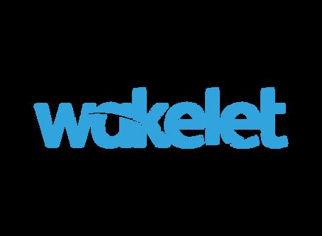 Aprendizaje Remoto: Wakelet