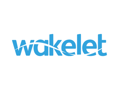 Remote Learning Series: Wakelet