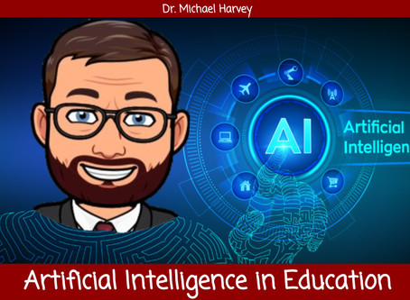 Artificial Intelligence in Education – The Promise and Limitations