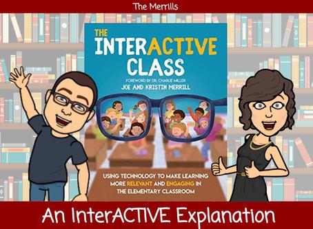An Interactive Explanation!