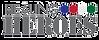 2HealingHero-Logo_edited_edited.png