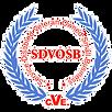 sdv.png