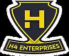 H4 Enterprises