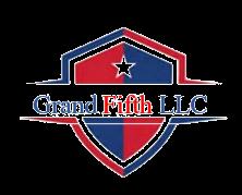 Grand Fifth LLC