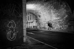 Idys Arles