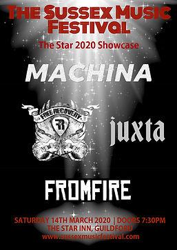 Star Showcase 2020.jpeg