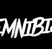 Emnibis