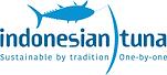 Indonesian Tuna
